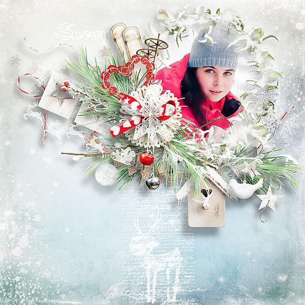 Palvinka_SnowyHolidays2b