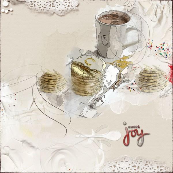 Sweet_joy