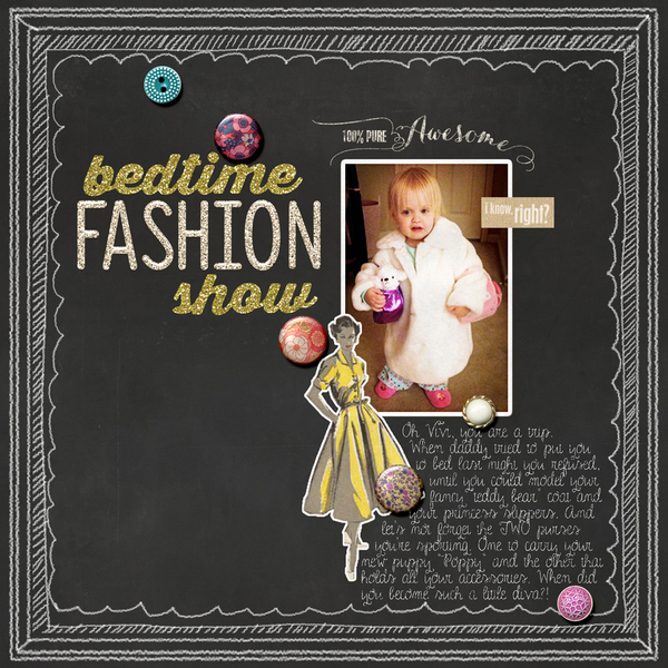 bedtime_fashion_show-gallery