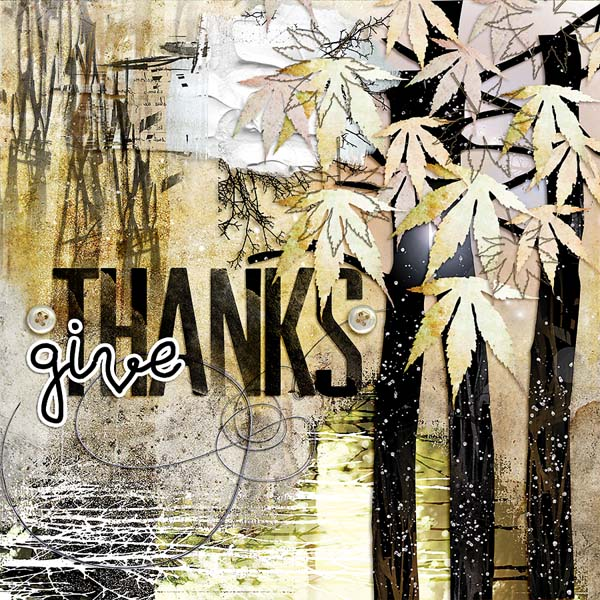 give_thanks_fb