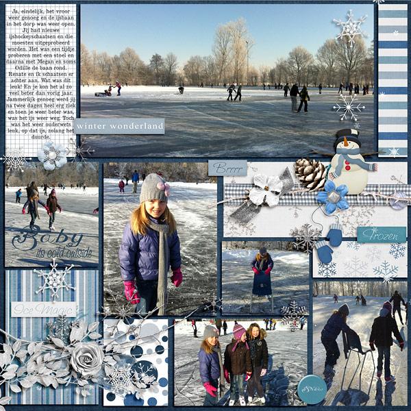 schaatsen-feb-2012