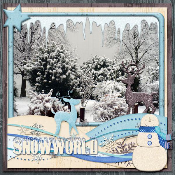 Romajo-snowglowswhite-snoww