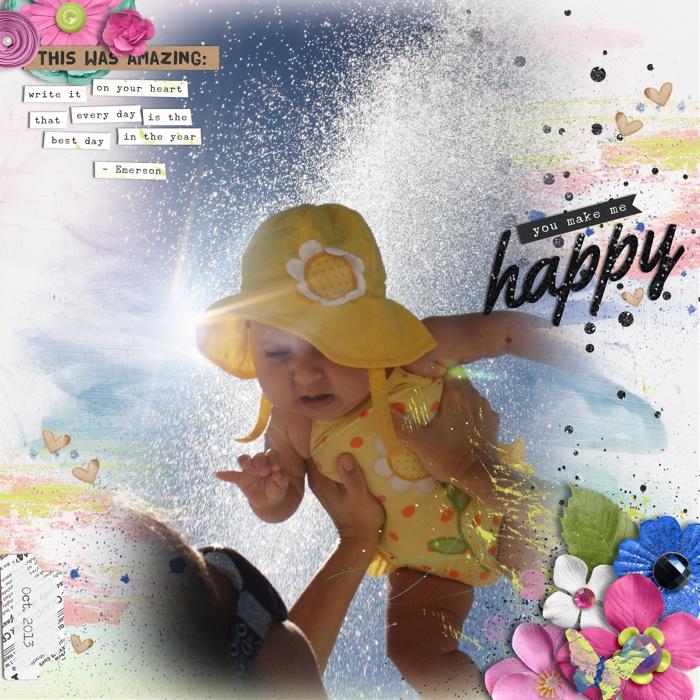 Happy_copy4