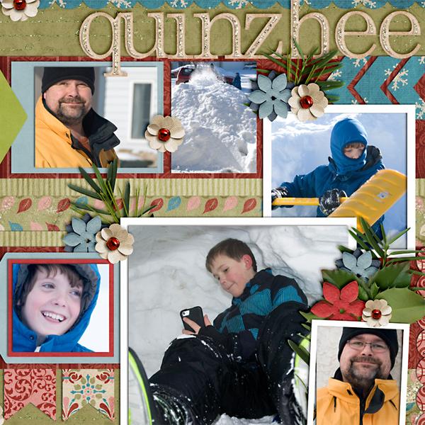 quinzhee-web-right_zpswtaat2ra