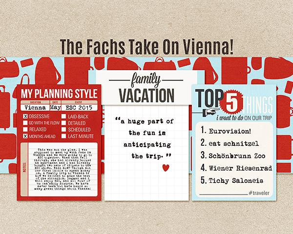 2015-03-20-Vienna-plan