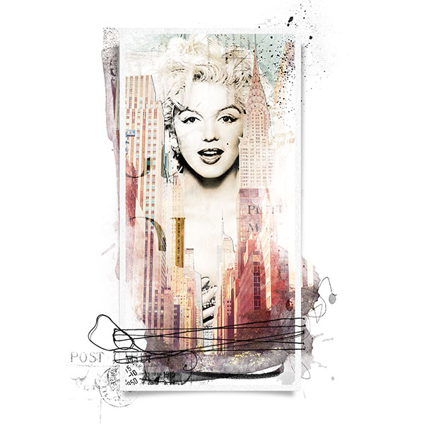 http://gallerystandouts.com/fingerpointing/wp-content/uploads/2015/03/GSO0324-ValeJules-Marylin-in-NY.jpg