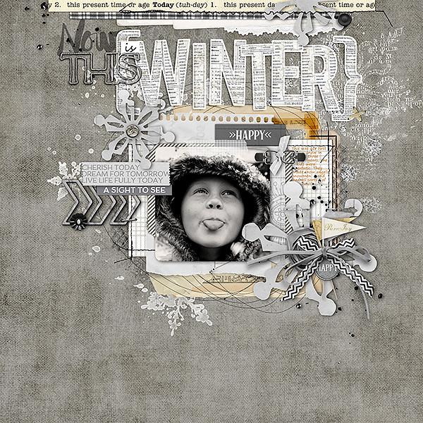 Jojo_-_Now_This_is_Winter
