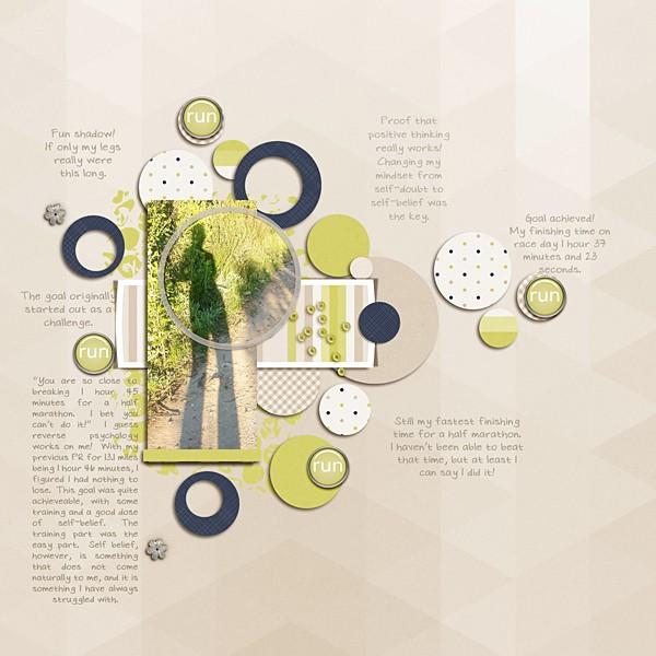 Paper_Garden_LO1
