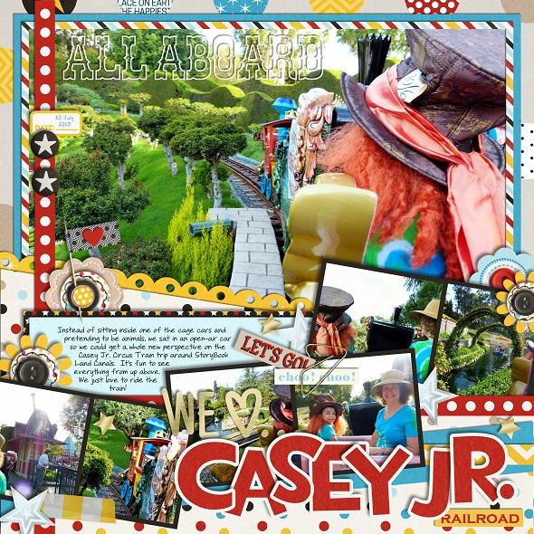 casey_jr