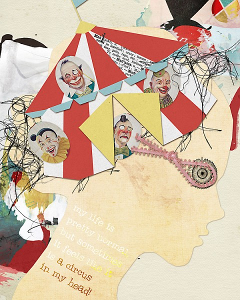 circus-inmy-head