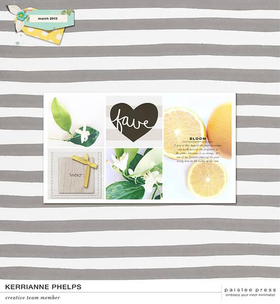 paislee-minimalist-collage-template-projectbykerriannephelps-copy