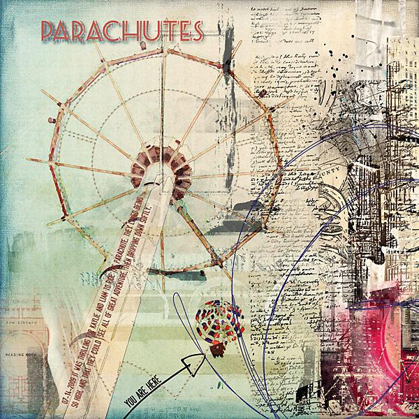 04-25-2015-parachute-urban6