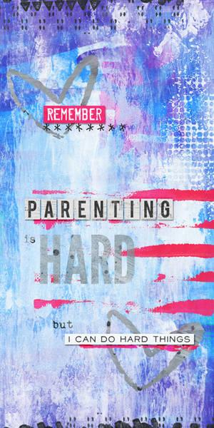 20150524-parenting