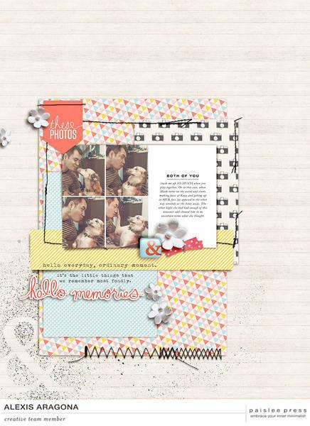 paislee-diptych4x6templates-projectbyalexisaragona