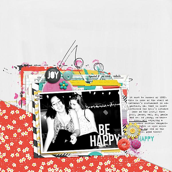 studio-happy-copy