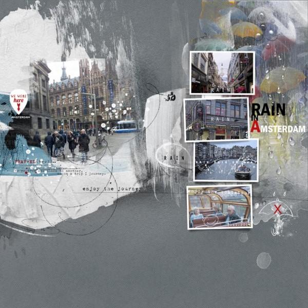 http://gallerystandouts.com/fingerpointing/wp-content/uploads/2015/07/Amsterdam_im_Regen_web.jpg