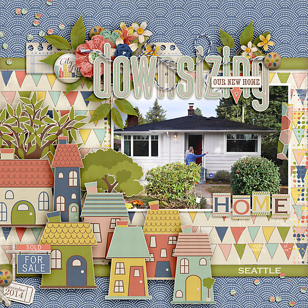 Downsizing_2014