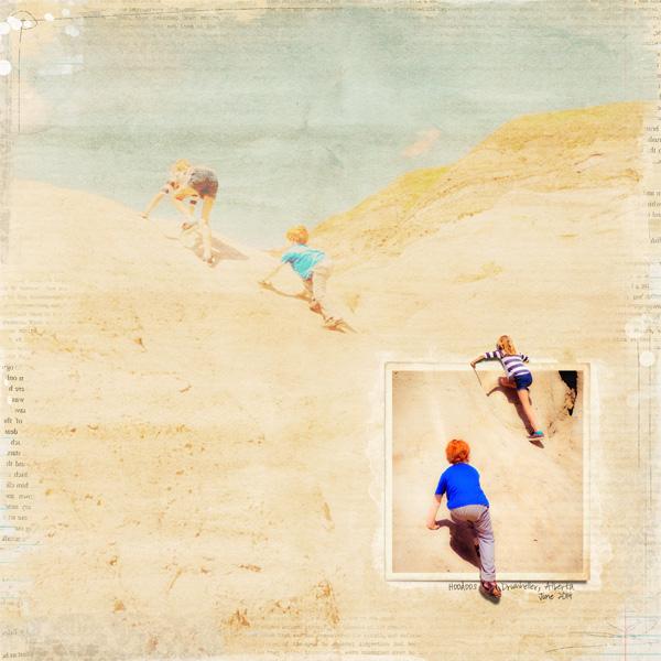 http://gallerystandouts.com/fingerpointing/wp-content/uploads/2015/07/GSO-0720-joannebrisebois-Drumheller.jpg