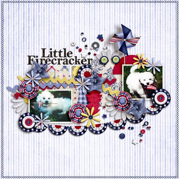 KJ_LittleFirecracker