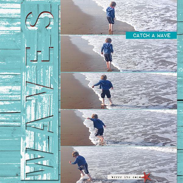 catchawave2