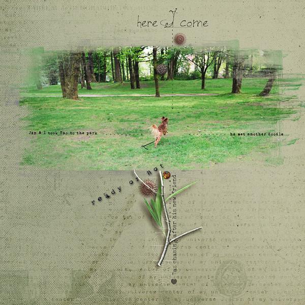 hereicome-copy