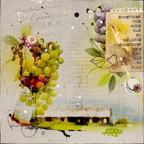 mikik_07_19_15_Grapes_aA_600scr