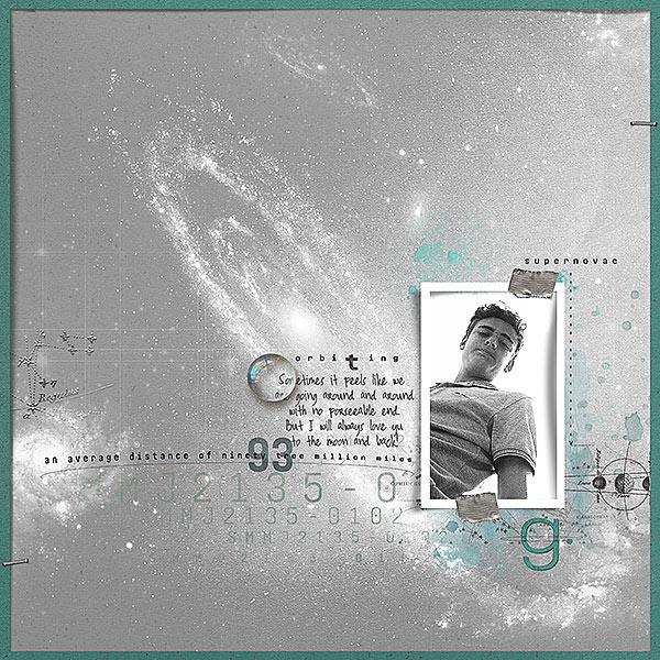 orbiting-by-mum2gnt