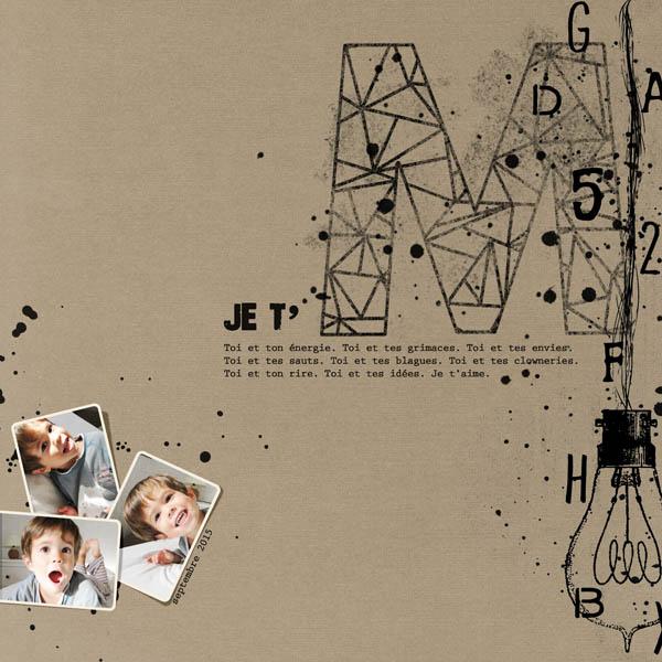 15-09_je_t_aime