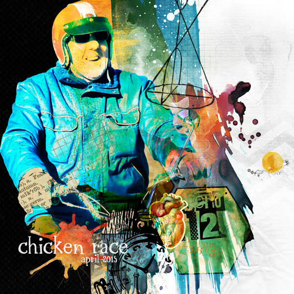 692_zwyck_chicken-race_600