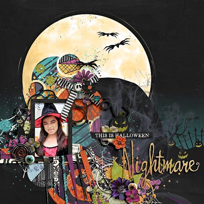 eve-20121031-nightmare-web
