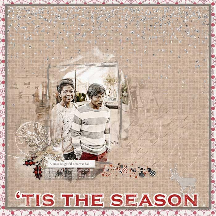 2015-11-23-TisTheSeason