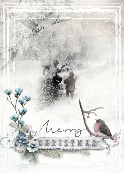 Merry_Christmas_1000
