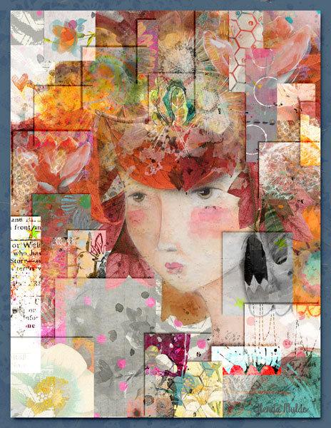 http://gallerystandouts.com/fingerpointing/wp-content/uploads/2015/11/novgrabbag_Glenda1_1.jpg
