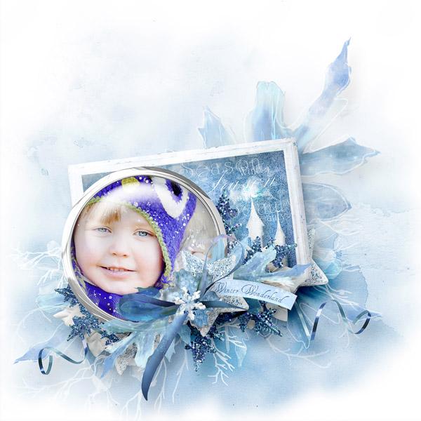 winter-wonderland15