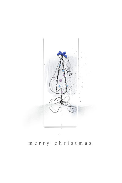 http://gallerystandouts.com/fingerpointing/wp-content/uploads/2015/12/Merry-Christmas.jpg