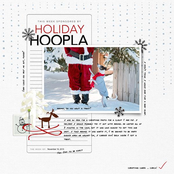 http://gallerystandouts.com/fingerpointing/wp-content/uploads/2015/12/Santa_Hermes.jpg