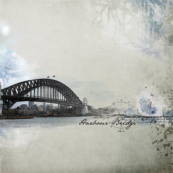 Harbour-Bridge-web_1 Janedee Scrapbook.com