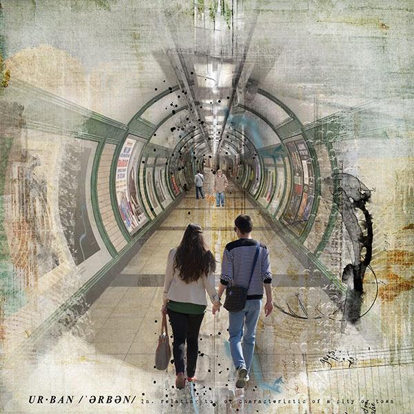 JE_Tunnel_Urban6web