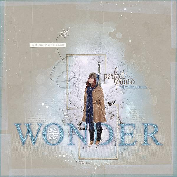 JSchaefer_Wonder_6002