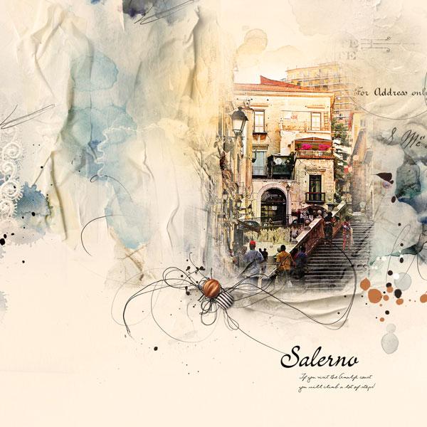 Salerno-copyweb