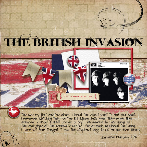 http://gallerystandouts.com/fingerpointing/wp-content/uploads/2016/02/The-British-Invasion-by-dvhoward.jpg