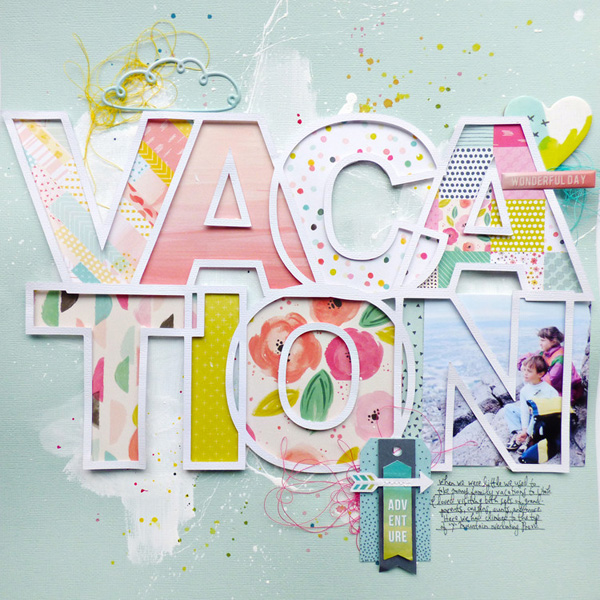 Vacation_by_Paige_Evans_original
