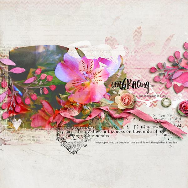 embracinglife-copy1