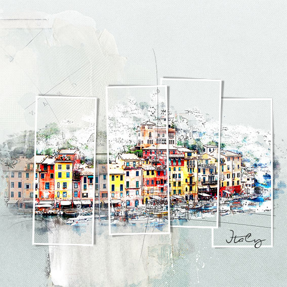 gallery_11125_449_109411 Italy Marijke Get it Scrapped