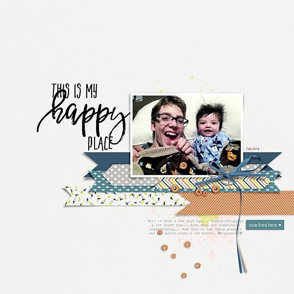 happy-place-copy_1 Mimisgirl scrapbook.com