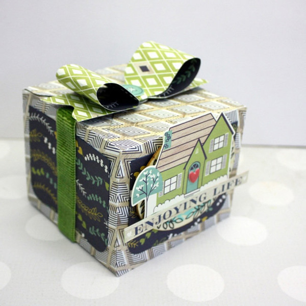 shellye-mcdaniel-123-bunch-board-gift-box-honey-im-home5_1