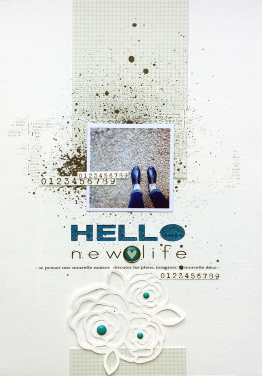 Mana1 Studio Calico 6_-_Hello_new_life_original