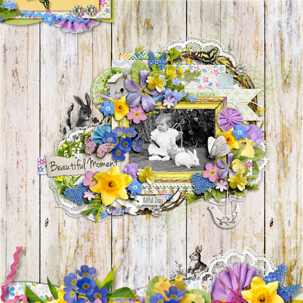SpringFling_RRD_LO01