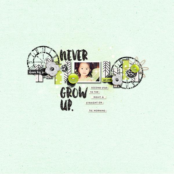 Never-Grow-Up