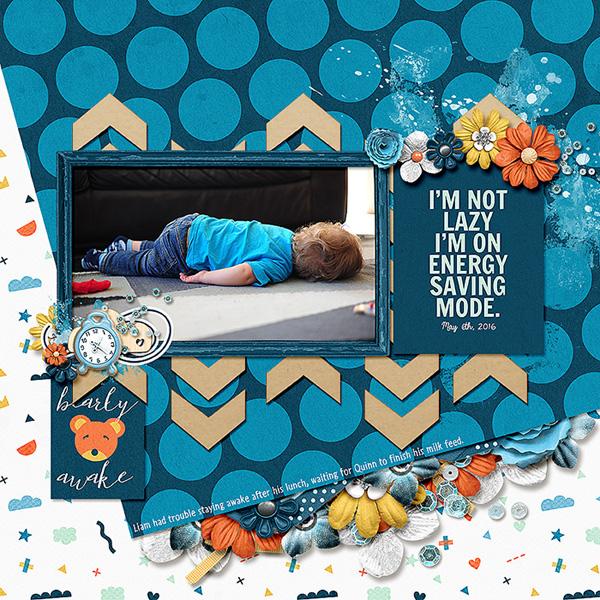 05-06-2016_liam-asleep-sml